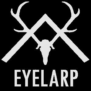 EYE Larp